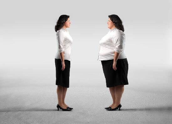 健康减脂专家脂老虎解读体脂管理的那些秘密