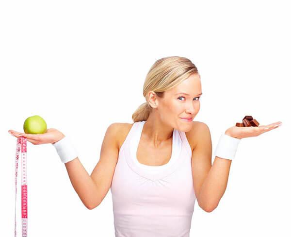 健康减脂专家打造个性化减脂方案