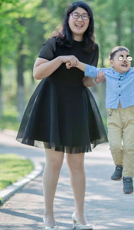 一个宝妈的减肥心路历程