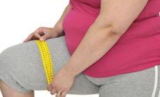 如何分辨自己的肥胖类型?