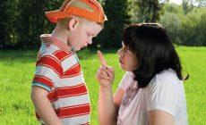 研究表明父母评论孩子体重会导致其成年后肥胖