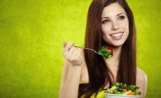减肥,不吃油就有效吗❓