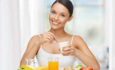 减肥的饮食注意事项有哪些?