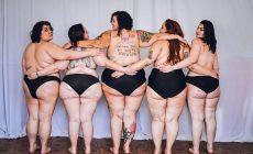肥胖——潜伏在各类人群中的无形杀手