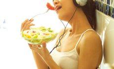 变啦健康减脂技术告诉你:不减脂肪,节食减肥都没用
