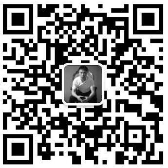 微信号:153055113