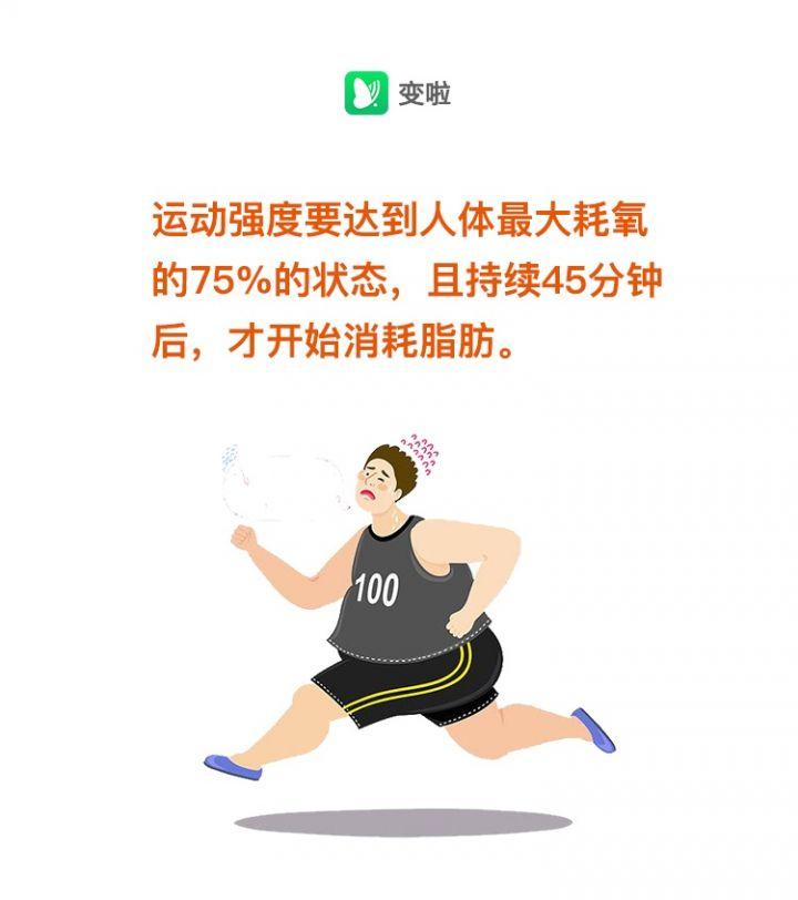 减肥到底怎么减的?变啦健康减脂技术是怎么减的?-2