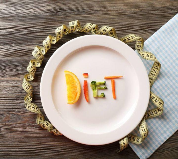 减肥到底怎么减的?变啦健康减脂技术是怎么减的?-1