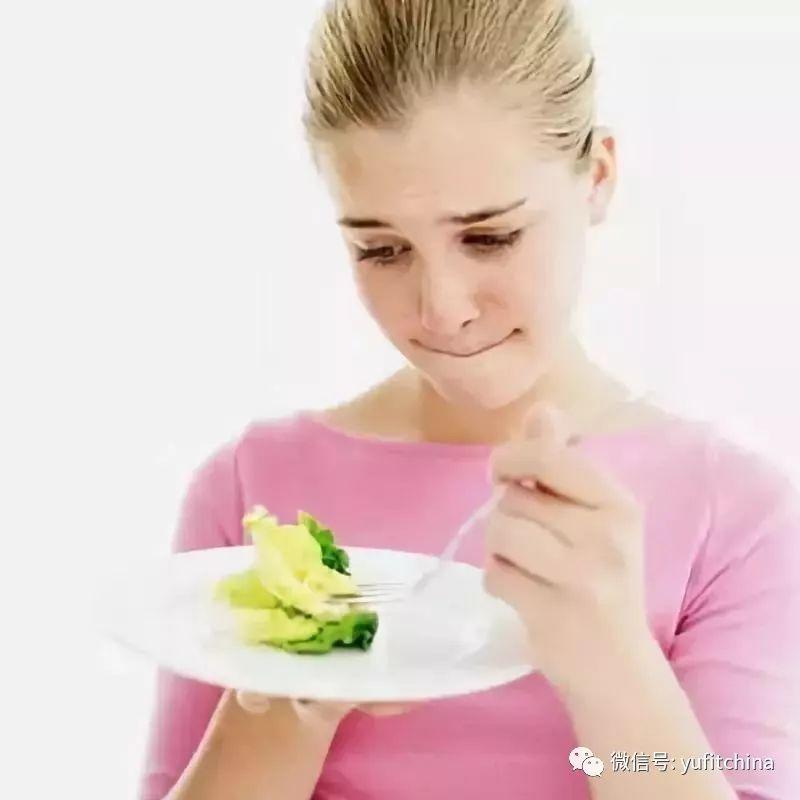 夏季减肥,喝水不是越多越好,这样喝才对