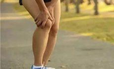 【减肥常识】运动可以减肥吗?