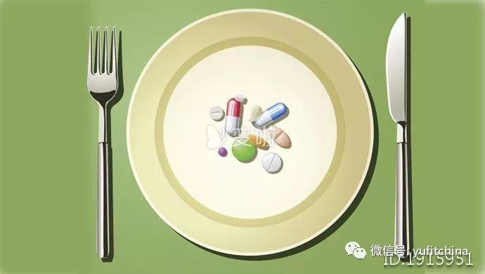 减肥中的便秘该如何解决?